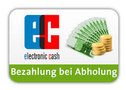 EC_Bar_bei_Abholung