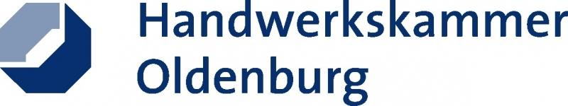 HWK_Oldenburg
