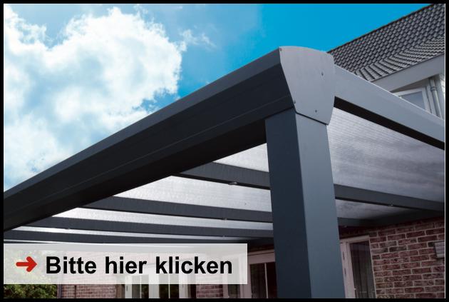 terrassen berdachung mit polycarbonat hier bestellen lmd shop. Black Bedroom Furniture Sets. Home Design Ideas