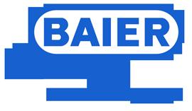 BAIER-Nordmann