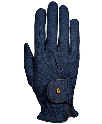 Light Grip Roeckl blau