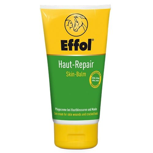 Effol Haut-Repair 150 ml