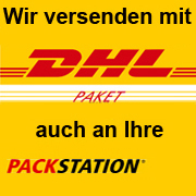 Logo-DHL-Packstation3
