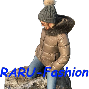 RARU-Fashion1