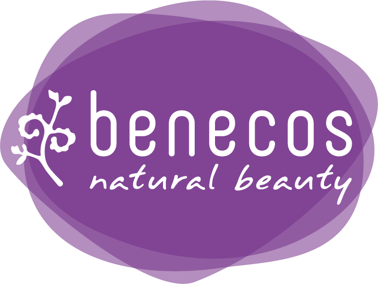 benecos_natural_beauty_logo_oval_2017_purple_