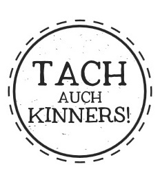 Woodies - Tach auch Kinners