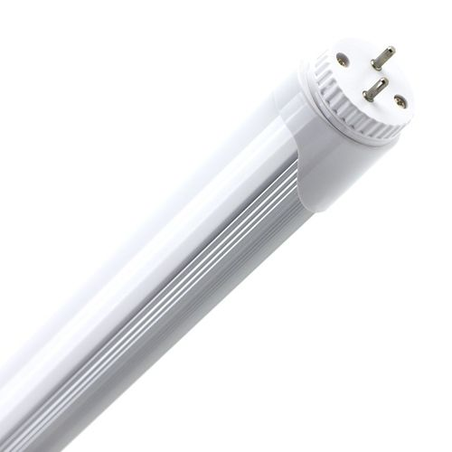 Tubo LED T8 120cm Cabezal Rotatorio _ 18W