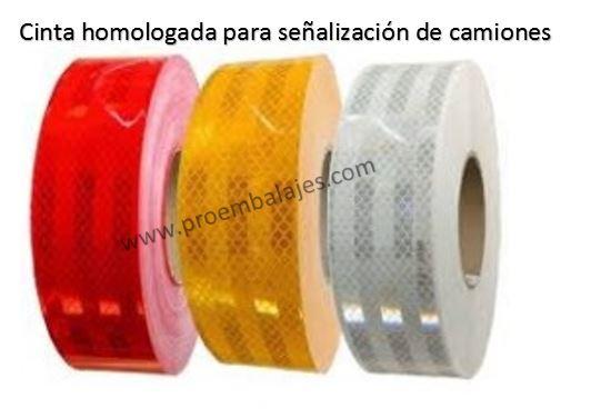 cinta_homologada_reflectante_senalizacion_de_camiones