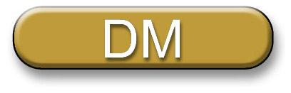 BOTON_DM