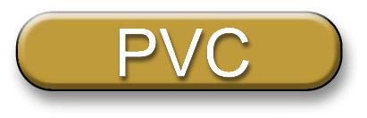 BOTON_PVC