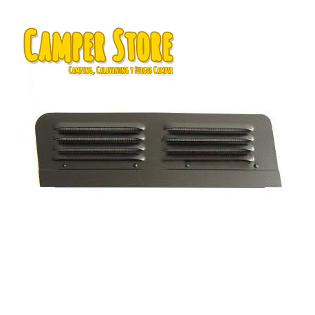 Air Vent para Transit y Tourneo Custom, dsd 2013