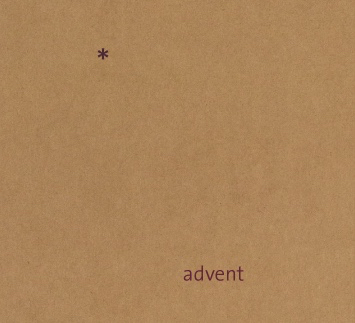 CD - Advent
