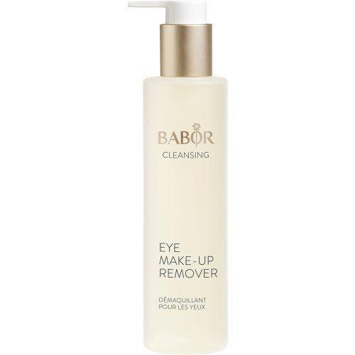 Eye Make-up Remover