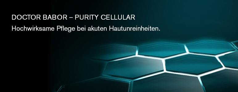 babor_purity-cellular_teaser_772x300