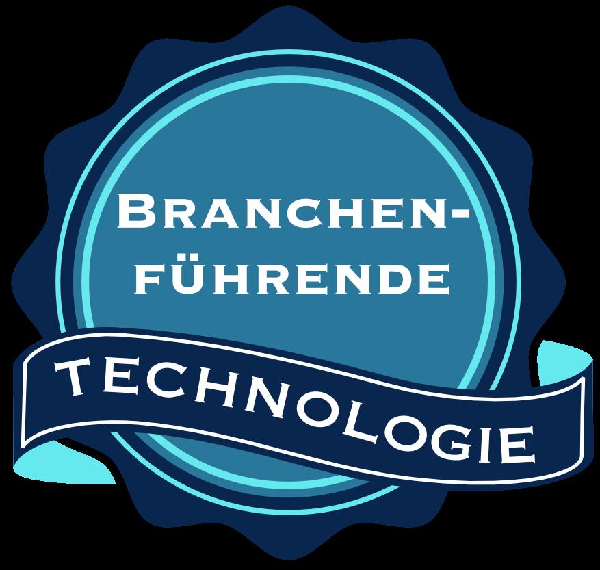 Branchen_fuehrende_tuerkies