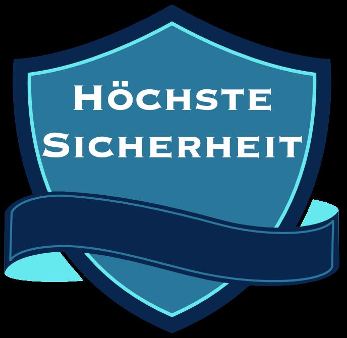 Hoechste_Sicherheit_tuerkies