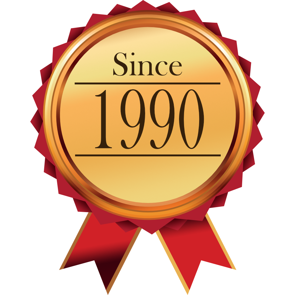 since_1990