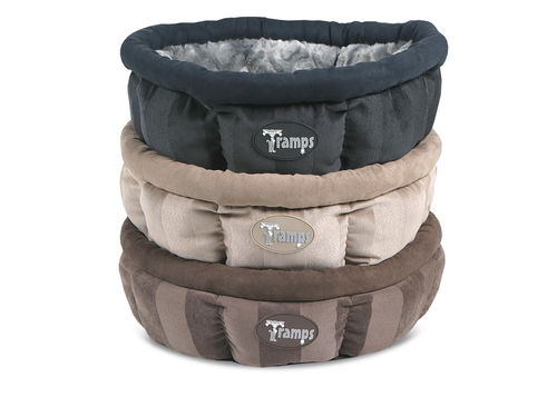 Tramps AristoCat Ring Bed Katzenbett