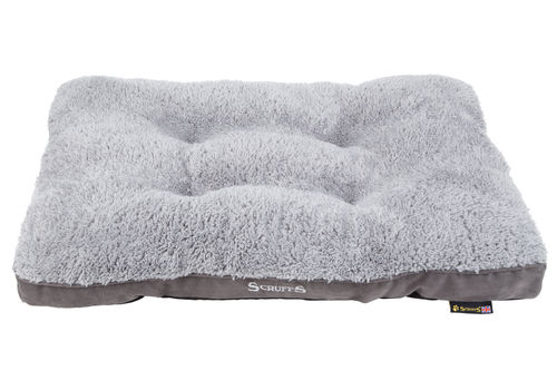 Scruffs Cosy Mattress Hundekissen