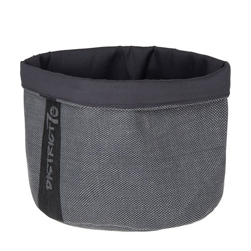District 70 Cozy grey Katzenbett