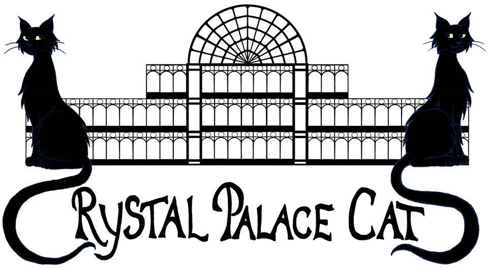 Crystal Palace cats e.V.
