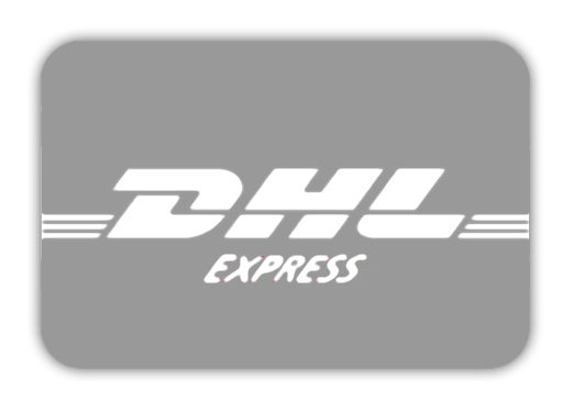 BE_DHL_EXPRESS_LOGO