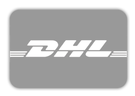 BE_DHL_LOGO