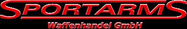 Sportarms Logos