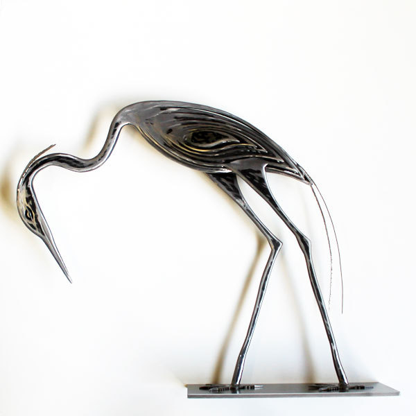 statue-heron-design-penche.jpg