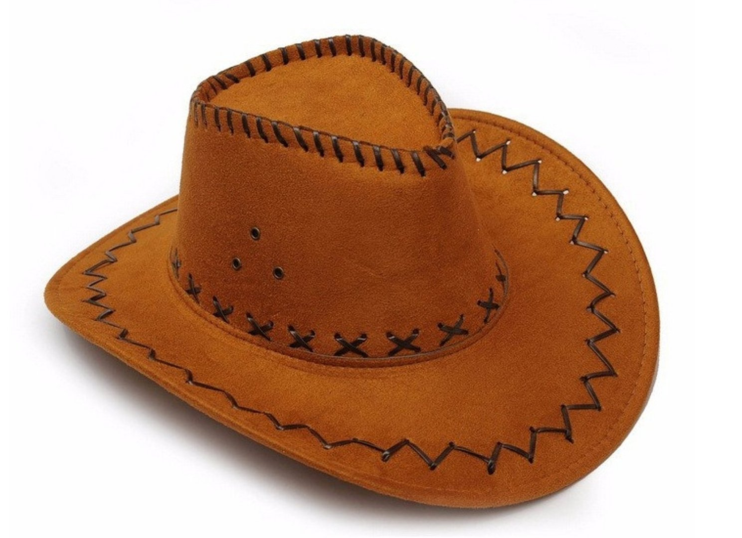 Chapeau Country Rodeo