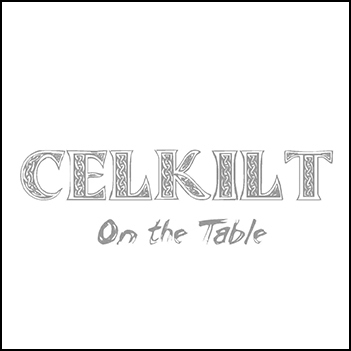 POCHETTE_ON_THE_TABLE_SITE