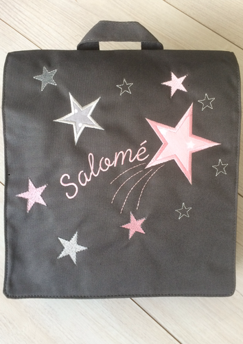sacs à dos constellation