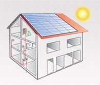 _wsb_195x167_image_solar_house_with_Delta_inverter_200_170