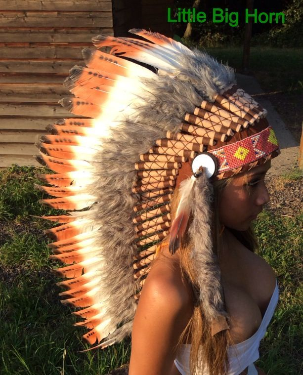 indianer-federhaube-medium-brown