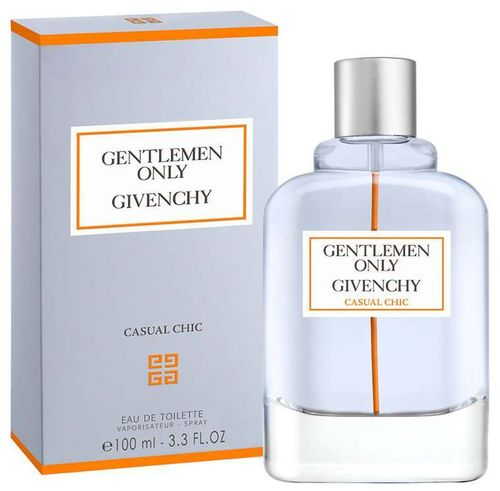 Givenchy Gentlemen Only Casual Chik