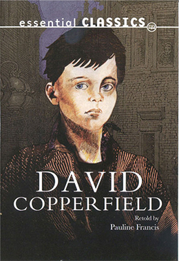 David Copperfield