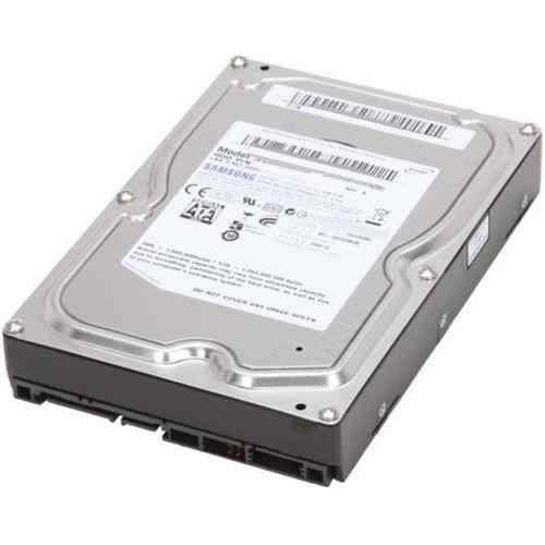 Samsung HD203WI 2 TB  (SATA 300, SpinPoint F3 EcoGreen)
