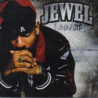 "JEWEL ""LAUVIAH"" (CD)"