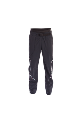 2017 Starboard Expedition Dry Pants (Men)