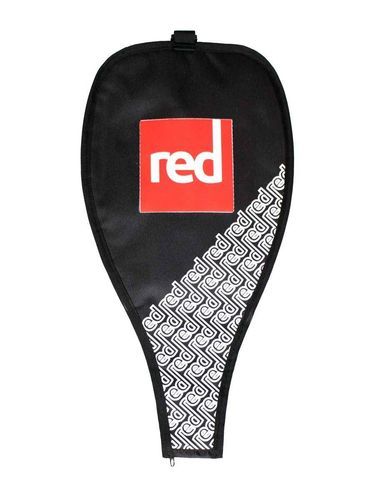 Red Paddle Co. Blade Cover