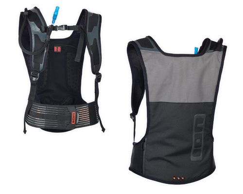 ION SUP Hydration Bag
