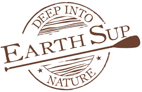 earth_sup_logo