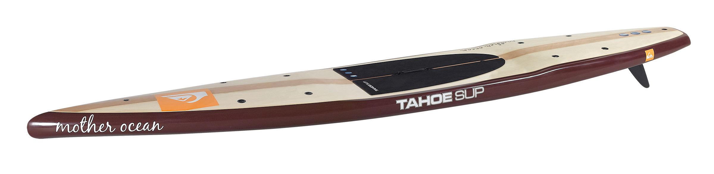 Tahoe_14_TALLAC_Mother_Ocean_Expedition_500_profile_munich_sup_less_w_1