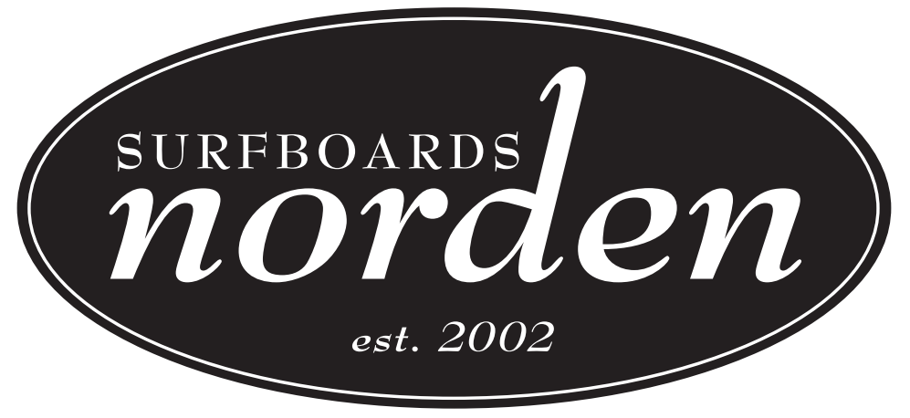 norden_surfboards_logo