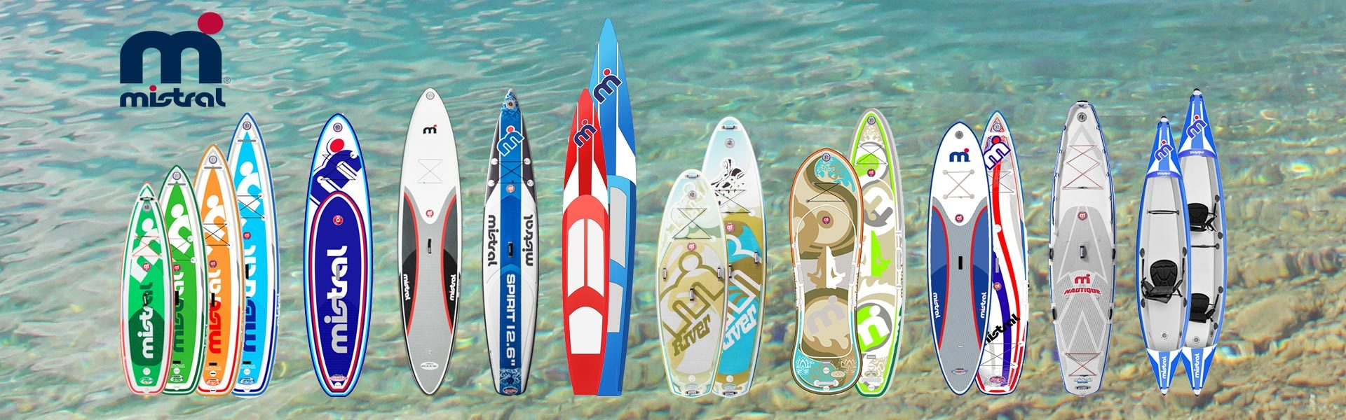 mistral-inflatable-sup-boards_1