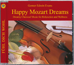 Happy Mozart Dreams