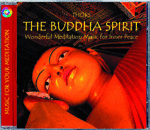 The Buddha Spirit