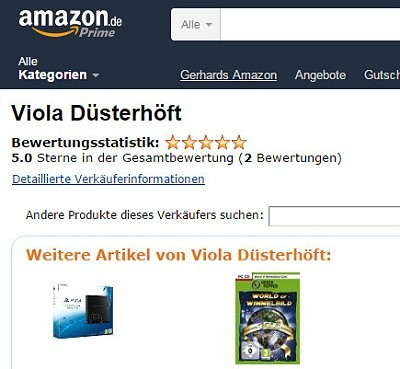 amazon-viola-privat