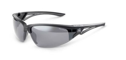 Hearty Rise Polarisations Sonnenbrille