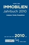 Immobilien Jahrbuch 2010